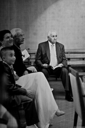 Photographe mariage - HAS photographie - photo 23