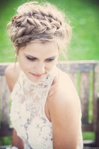 Photographe mariage - HAS photographie - photo 46