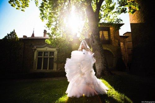 Photographe mariage - HAS photographie - photo 32