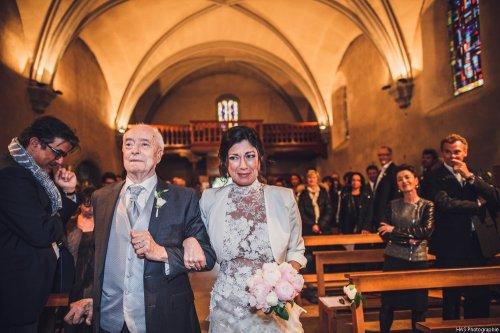 Photographe mariage - HAS photographie - photo 21