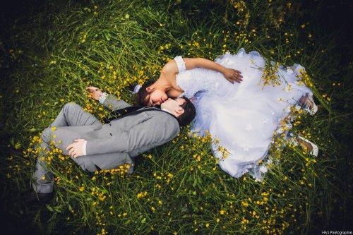 Photographe mariage - HAS photographie - photo 57
