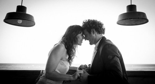 Photographe mariage - PETIT MONDE - photo 18