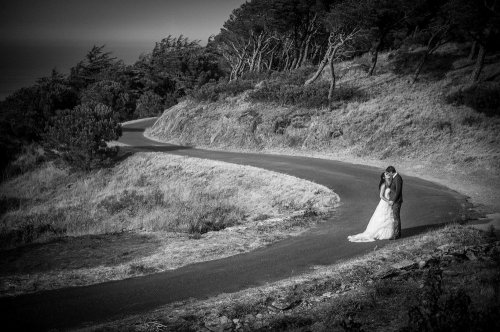 Photographe mariage - PETIT MONDE - photo 24