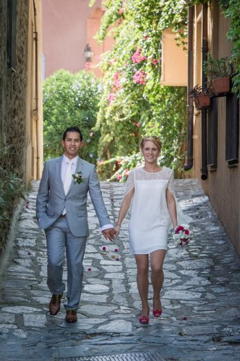 Photographe mariage - PETIT MONDE - photo 22