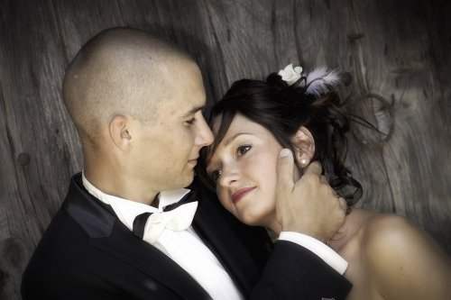 Photographe mariage - Instants d'images - photo 7