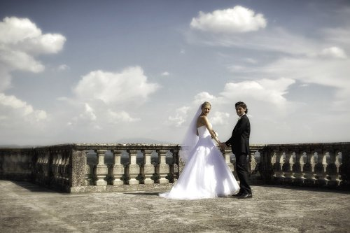 Photographe mariage - Instants d'images - photo 32