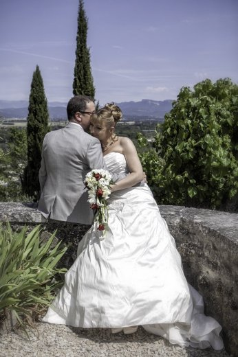 Photographe mariage - Instants d'images - photo 22