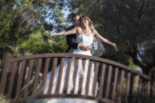 Photographe mariage - Instants d'images - photo 27
