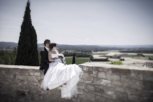 Photographe mariage - Instants d'images - photo 34