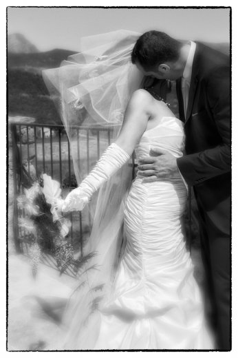 Photographe mariage - Instants d'images - photo 11