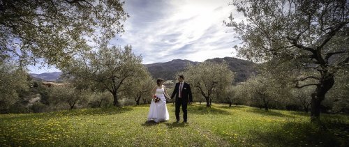 Photographe mariage - Instants d'images - photo 25