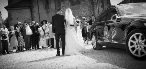 Photographe mariage - Instants d'images - photo 15
