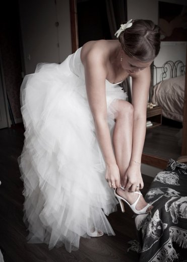 Photographe mariage - Instants d'images - photo 13