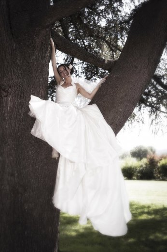 Photographe mariage - Instants d'images - photo 28