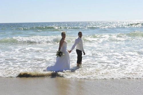 Photographe mariage - photo le nestour - photo 3