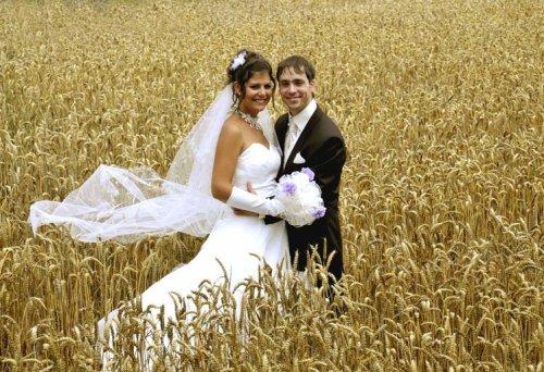 Photographe mariage - photo le nestour - photo 1