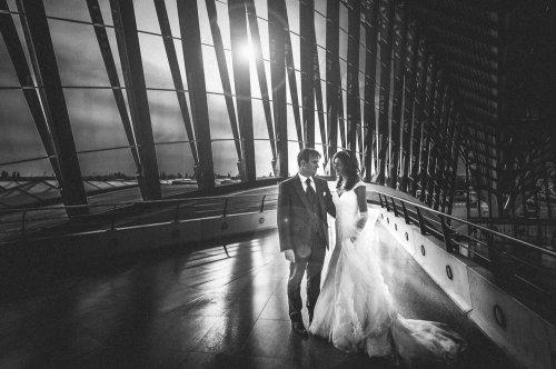 Photographe mariage - STUDIO FLASH  - photo 7