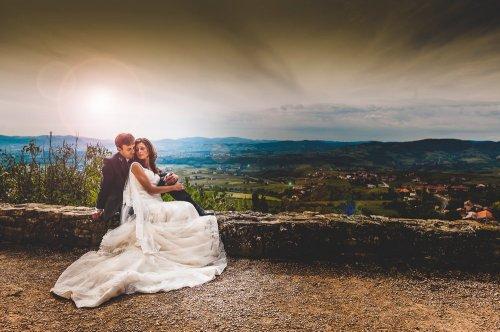 Photographe mariage - STUDIO FLASH  - photo 3