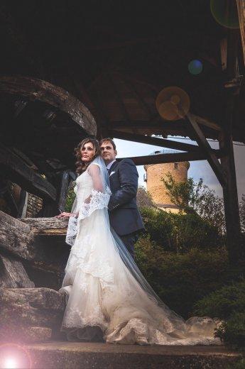 Photographe mariage - STUDIO FLASH  - photo 4