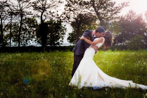 Photographe mariage - STUDIO FLASH  - photo 9
