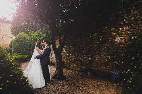 Photographe mariage - STUDIO FLASH  - photo 5