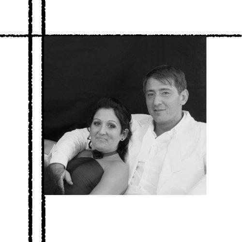 Photographe mariage - LK PHOTOGRAPHES TOULOUSE - photo 15