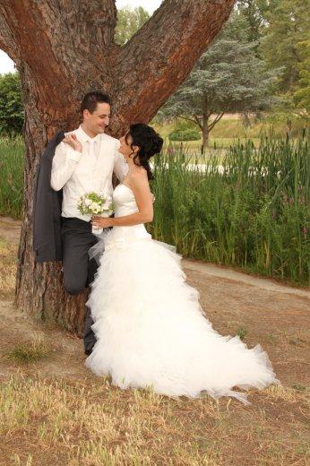 Photographe mariage - LK PHOTOGRAPHES TOULOUSE - photo 36