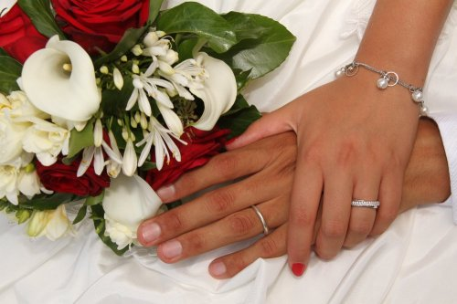 Photographe mariage - LK PHOTOGRAPHES TOULOUSE - photo 24