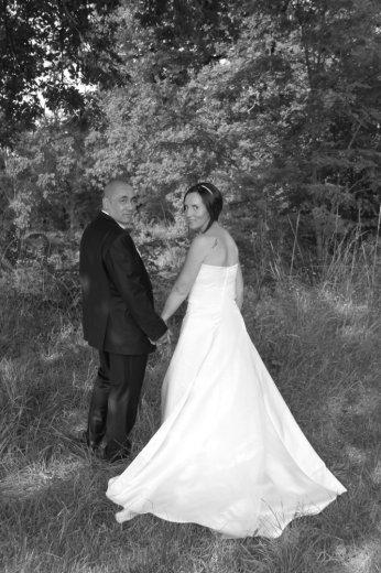Photographe mariage - LK PHOTOGRAPHES TOULOUSE - photo 13