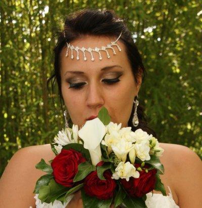Photographe mariage - LK PHOTOGRAPHES TOULOUSE - photo 26