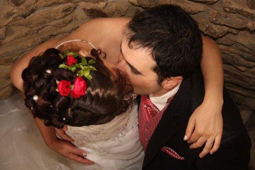 Photographe mariage - LK PHOTOGRAPHES TOULOUSE - photo 20