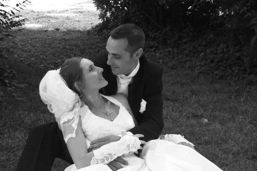 Photographe mariage - LK PHOTOGRAPHES TOULOUSE - photo 21