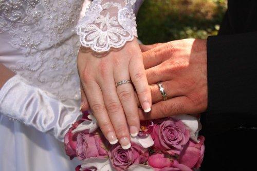 Photographe mariage - LK PHOTOGRAPHES TOULOUSE - photo 19