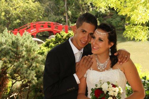 Photographe mariage - LK PHOTOGRAPHES TOULOUSE - photo 25