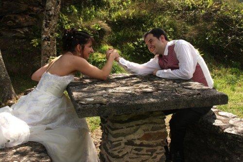 Photographe mariage - LK PHOTOGRAPHES TOULOUSE - photo 22