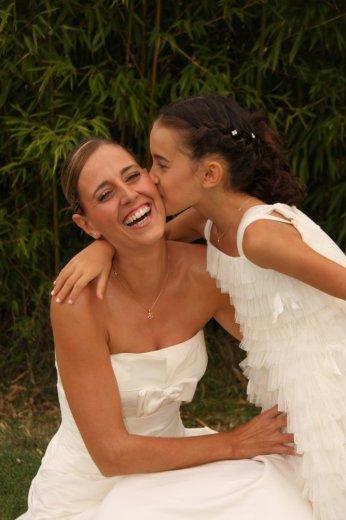 Photographe mariage - LK PHOTOGRAPHES TOULOUSE - photo 18