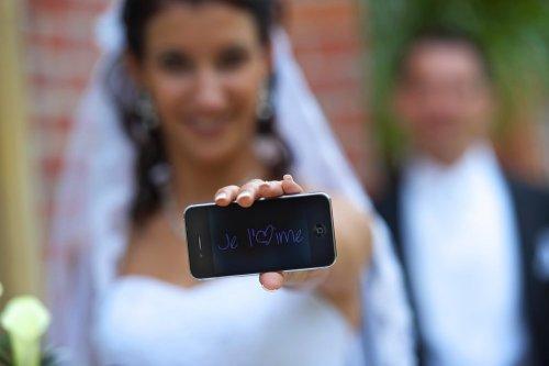 Photographe mariage - Olivier Azéma Photographe - photo 40