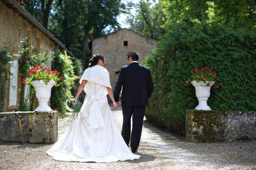 Photographe mariage - Olivier Azéma Photographe - photo 135