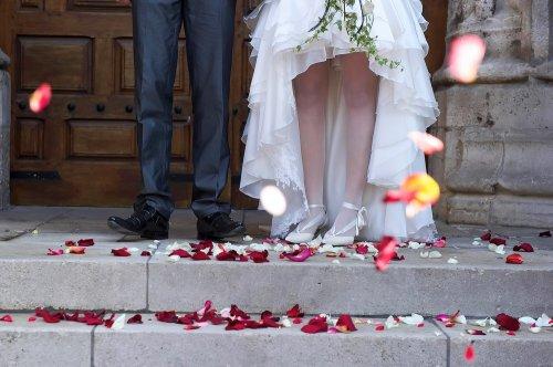 Photographe mariage - Olivier Azéma Photographe - photo 165