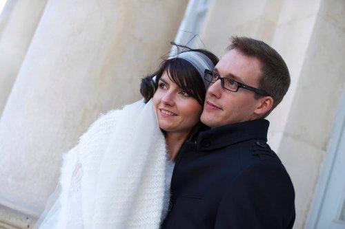 Photographe mariage - Olivier Azéma Photographe - photo 75