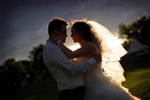 Photographe mariage - Olivier Azéma Photographe - photo 65
