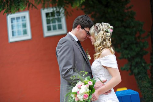 Photographe mariage - Olivier Azéma Photographe - photo 119
