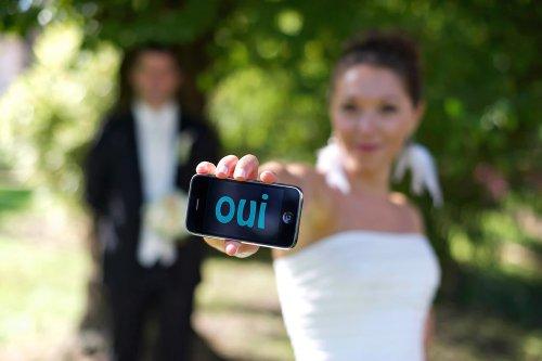 Photographe mariage - Olivier Azéma Photographe - photo 127