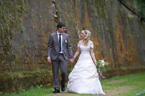 Photographe mariage - Olivier Azéma Photographe - photo 144