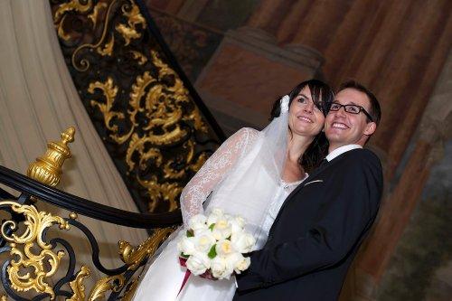 Photographe mariage - Olivier Azéma Photographe - photo 107