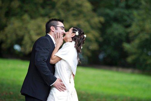 Photographe mariage - Olivier Azéma Photographe - photo 55