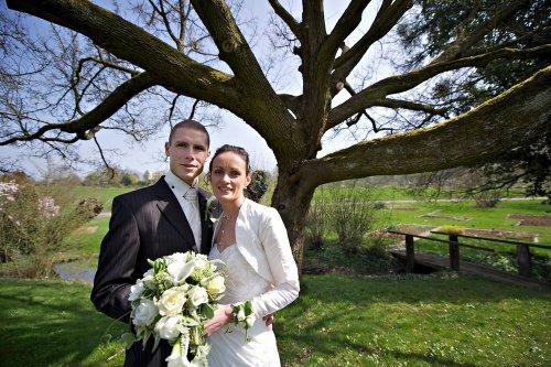 Photographe mariage - Olivier Azéma Photographe - photo 140