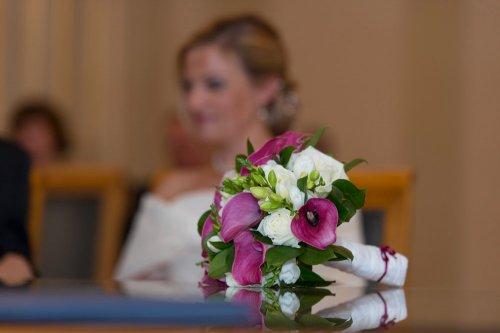 Photographe mariage - Olivier Azéma Photographe - photo 44