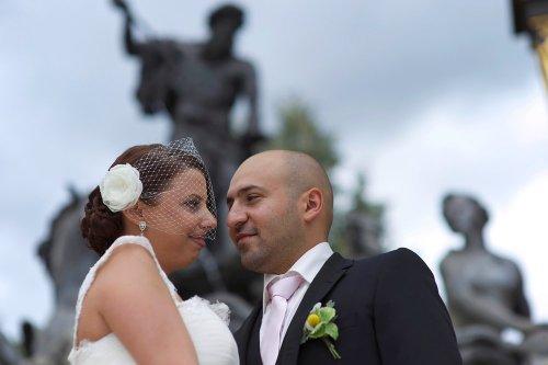 Photographe mariage - Olivier Azéma Photographe - photo 167
