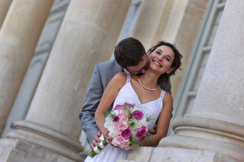 Photographe mariage - Olivier Azéma Photographe - photo 126